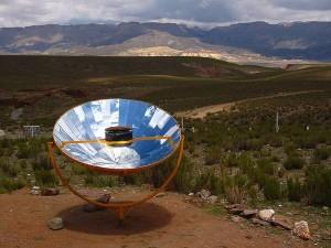 cocina-solar1