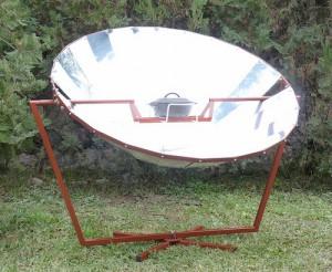 cocina-solar2