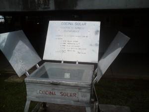 cocina-solar3