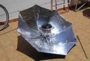 cocina-solar5