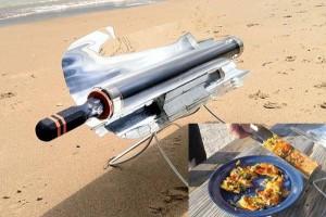 cocina-solar8