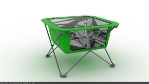 cocina-solar9