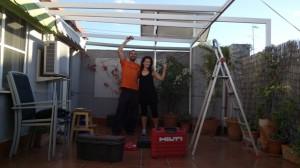 instalacion_autoconsumo_solar_fotovoltaico