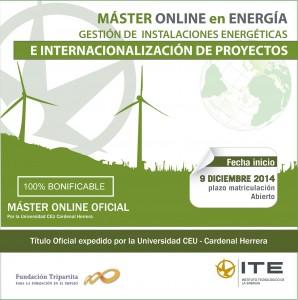 master_online_en_energias_renovables