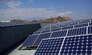 autoconsumo_solar_fotovoltaico