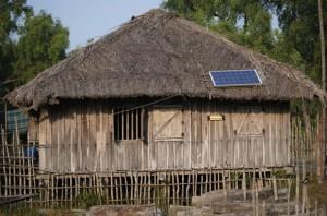 bangladesh-energia-solar