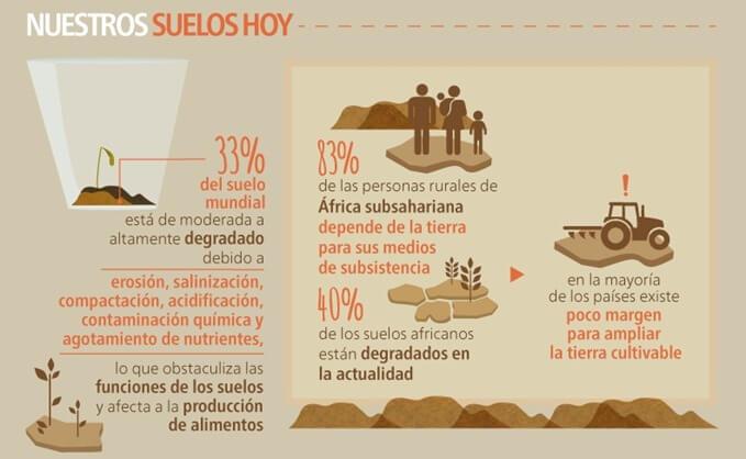infografia_suelos