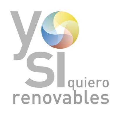 ciudad_sostenible_madrid