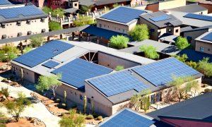 solar_fotovoltaica