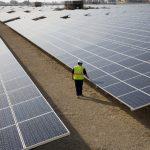 masdarsolar fotovoltaica