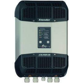 Inversor/Cargador STUDER XTM-2000-12 2000W 12V Cargador 100A