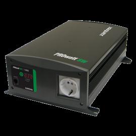 Inversor Onda Senoidal XANTREX Prowatt SW 1400i  1400W 12V
