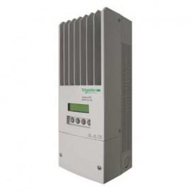 Regulador Solar XANTREX Scheider   XW-MPPT60-150