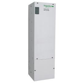 Regulador Solar XANTREX Scheider   XW-MPPT80-600