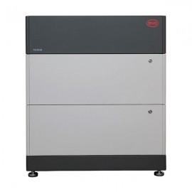 Batería de Litio BYD LVS 8.0 de 8 kWh