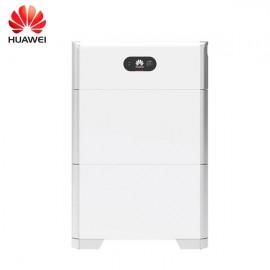 Batería de litio Huawei LUNA2000 de 10kwh