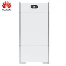 Batería de litio Huawei LUNA2000 de 15kwh