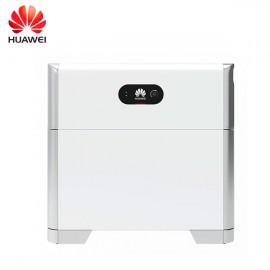 Batería de litio Huawei LUNA2000 de 5kwh