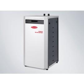 Batería solar de Ión-Litio de Fronius 6 Kwh