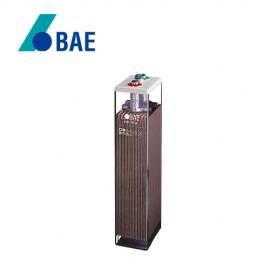 Vaso suelto de 2 voltios de la batería estacionaria OPZS BAE