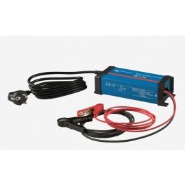 Cargador de baterías BluePower IP20 24V 8A