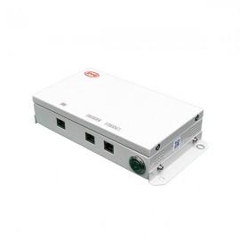 Unidad de control BMU para baterías BYD LVL