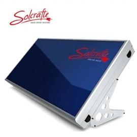 Captador solar térmico SOLCRAFTE style 200 plus
