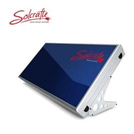 Captador solar térmico SOLCRAFTE style 100 plus