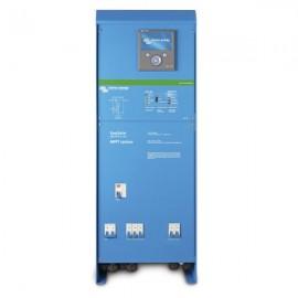Easy Solar Inversor Cargador Maximizador MPPT 3 en 1 de 24V y 3000VA