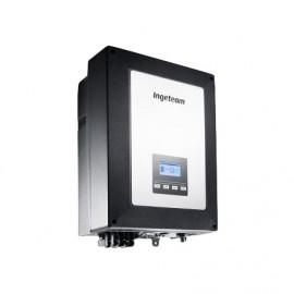 Inversor Ingeteam monofásico Ingecon Sun 1play 2.5-6 kW