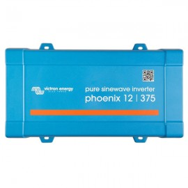 Inversor Victron Phoenix VE.Direct 12v 375va