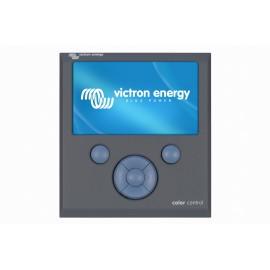 Monitor de equipos Victron Color Control GX