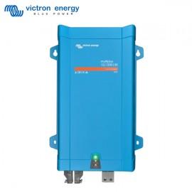 Victron multiplus 12V 1200VA y 50A de cargador