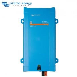 Victron multiplus 12V 1600VA y 70A de cargador