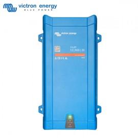 Victron multiplus 12V 800VA y 35A de cargador
