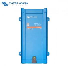 Inversor/Cargador VICTRON Multiplus 24-1200-25 24V 1200VA Cargador 25A
