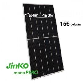 Placa solar 460W Jinko Tiger