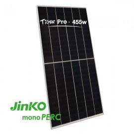 Placa solar 455W Jinko Tiger Pro