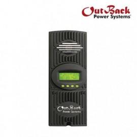 Regulador mppt de 80 amperios OUTBACK FM80