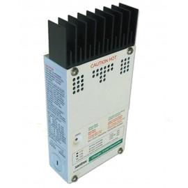 Regulador de carga solar XANTREX Schneider 60A