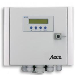 Regulador Steca Power Tarom 4140 de 48V y 140A