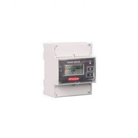 Controlador Smart Meter de Fronius para Inyección Cero