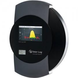Solar-Log 1200 Bluetooth