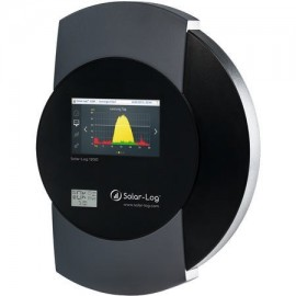 Solar-Log 1200 GPRS