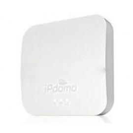 Termostato wifi IPDOMO