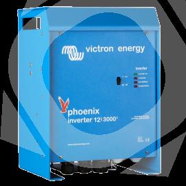 Inversor Onda Senoidal VICTRON Phoenix 12V 3000W