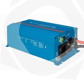 Inversor Onda Senoidal VICTRON Phoenix 24V 1200W conector schuko