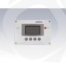 Monitor de control del XANTREX XW
