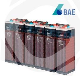 Batería estacionaria BAE Secura 10 PVS 1500 12v. 1450 Ah. C100