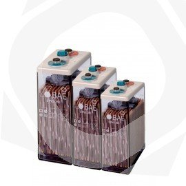 Bateria estacionaria BAE Secura 5 PVS 359 12v. 359 Ah. C100